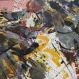 Victor Semyonovich Kazarin, Autumn Crow