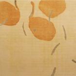 Hideki Kondo Dream of tadpole, lithography 2005